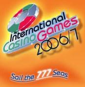 ICG 2006 777 Seas